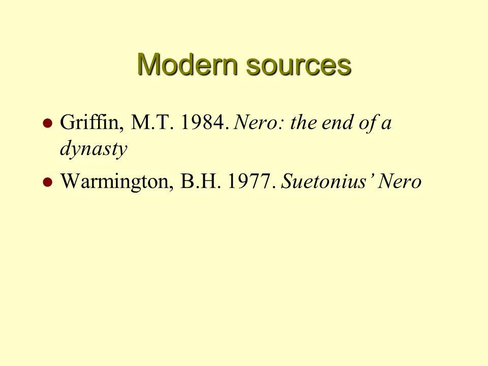 suetonius strengths and weaknesses Suetonius strengths and weaknesses homework academic writing service.