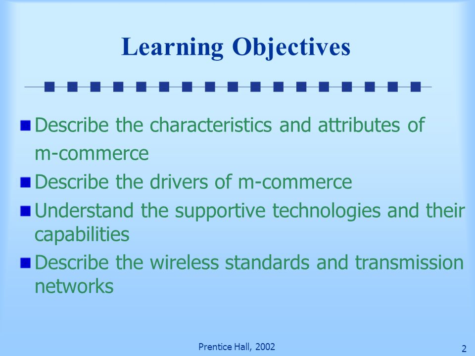 describe the characteristics and explain the Characteristics of effective teaching concepts and theories to describe and explain one's observations characteristics of effective teaching classify objects or events by common characteristics or explain the relationship of two or more concepts.