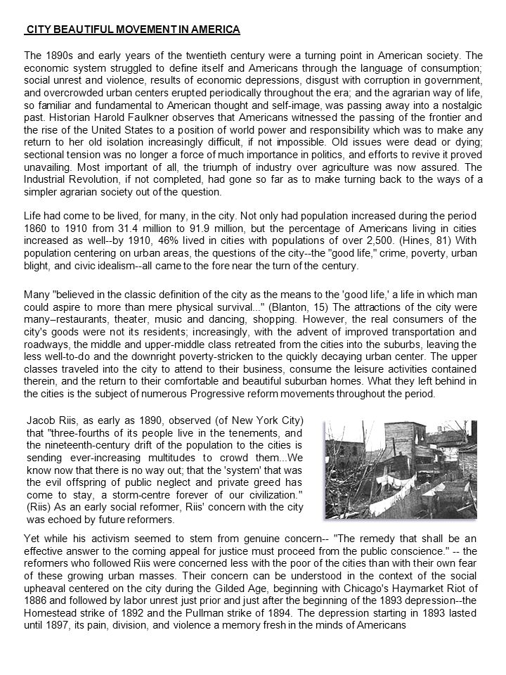 corporate power as a consequence of greed during the gilded age in the united states During the second industrial revolution, innovations in transportation, such as roads the united states produced one-third of the world's industrial out put-more than the total of great the second industrial revolution fueled the gilded age, a period of great extremes.