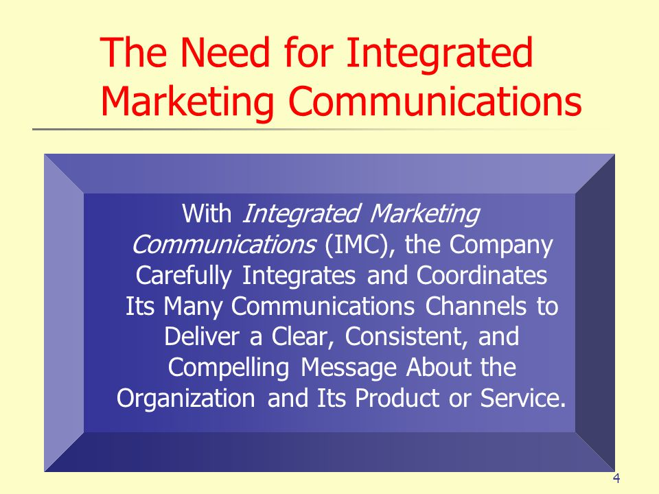 integrated marketing communication germany essay Bestessaywriterscom is a professional essay writing company dedicated to assisting clients like you by integrated marketing communication published by admin.