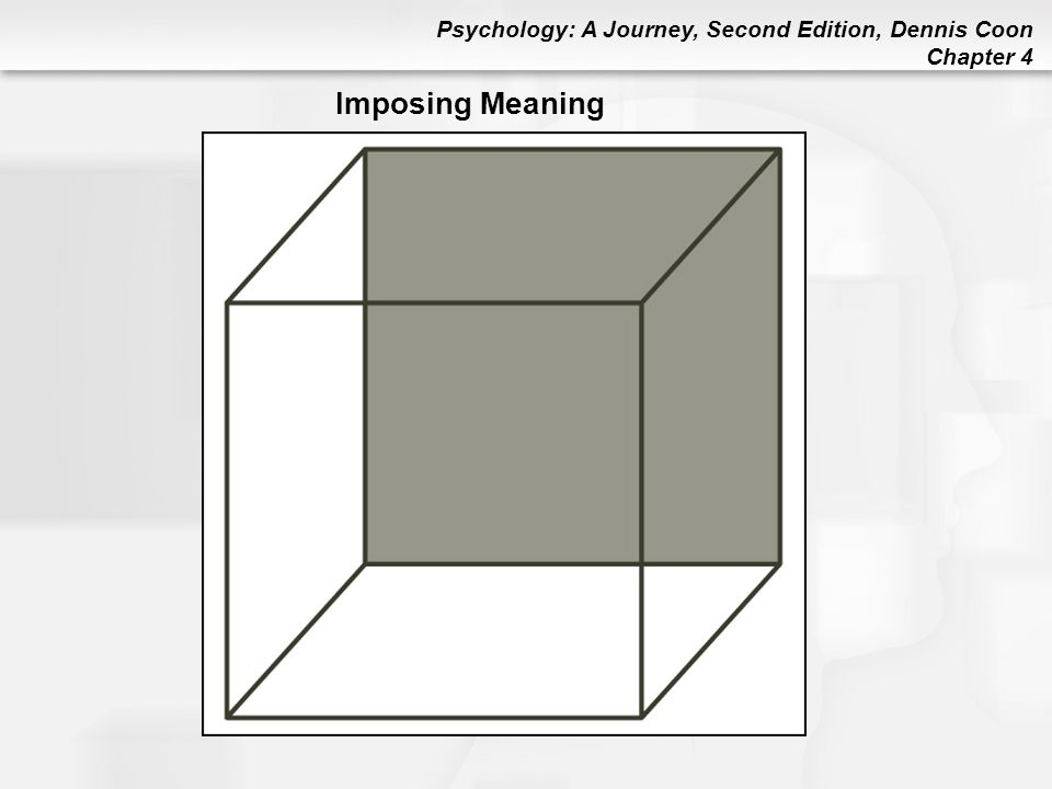 perception definition and features Looking for online definition of sensory perception in the medical dictionary sensory perception explanation free what is sensory perception meaning of sensory perception medical term.