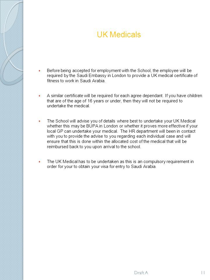 Life In Riyadh Information Booklet  Ppt Download