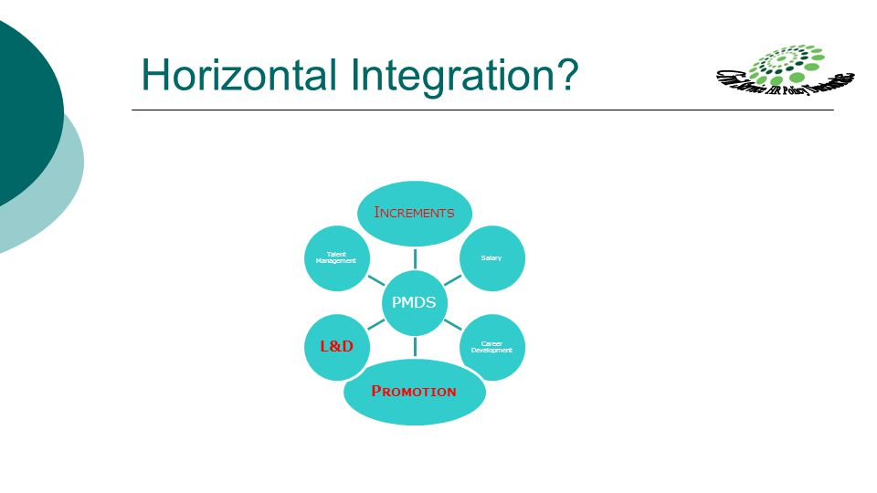 Performance Management and Development System - PMDS - ppt ...