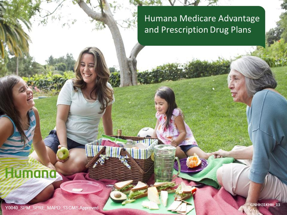 Humana Medicare Advantage And Prescription Drug Plans. Low Fee Balance Transfer Credit Card. Villanova Business School Ranking. Back Surgery Disc Replacement. Stanford University Online Mba. Technical Documentation Management. Atlanta Volunteer Lawyers Plumber Richmond Va. Cost Of Hvac Replacement Ford Credit Refinance. Hot Water Heater Leaking Chandler Auto Repair