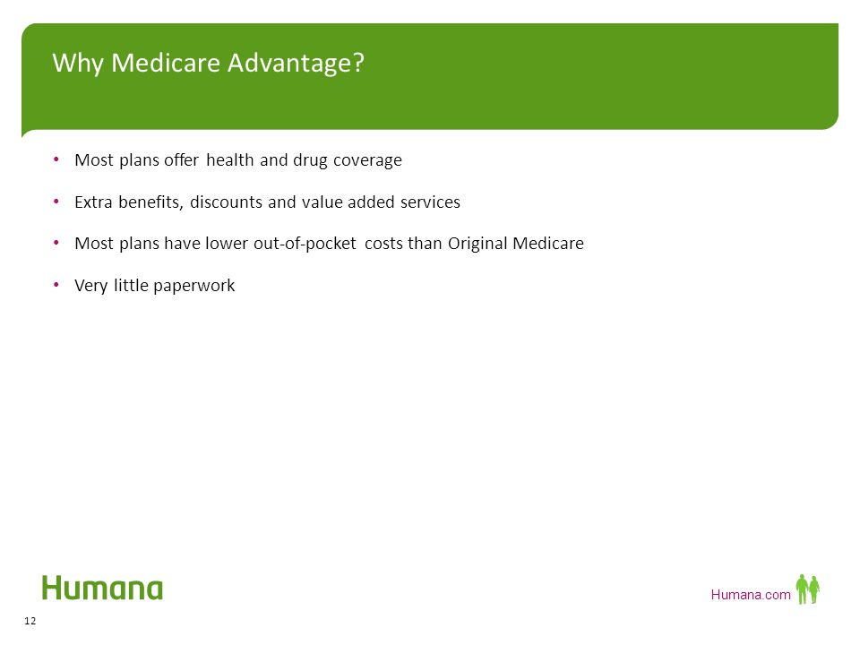 Humana Health Insurance >> Humana Health Insurance Customer Service Colona Rsd7 Org