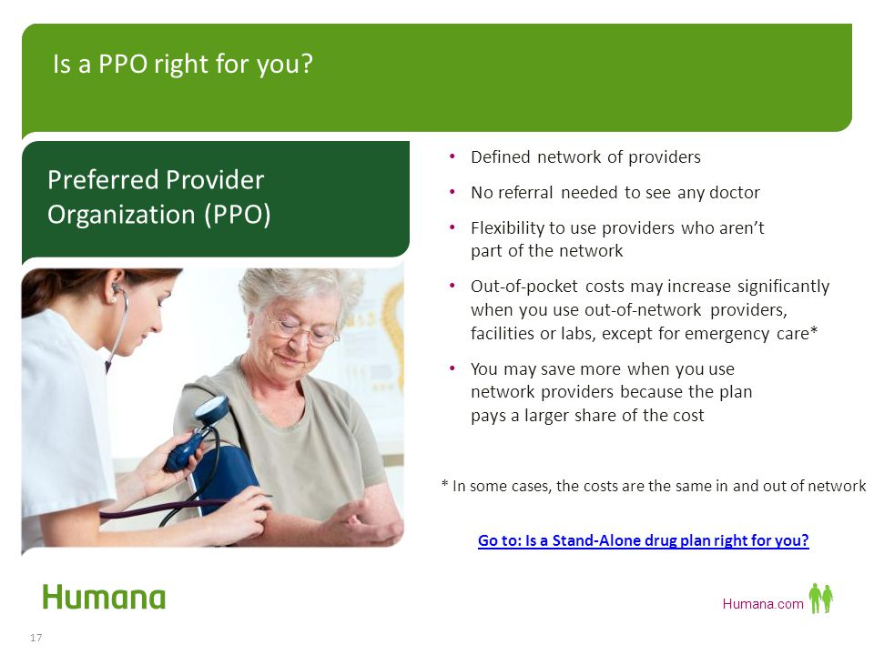 preferred provider organization and primary care Primary care physician is a health insurance term that refers to a doctor who serves as the liaison between a group coverage plan such as an hmo (health maintenance organization) or ppo (preferred provider organization) and its patient members.