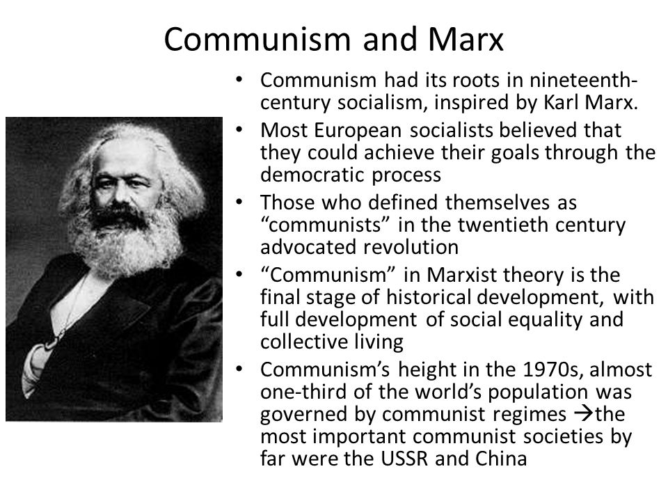 What is communism|Definition, theories and Russian revolution|Karl marx vs Lenin