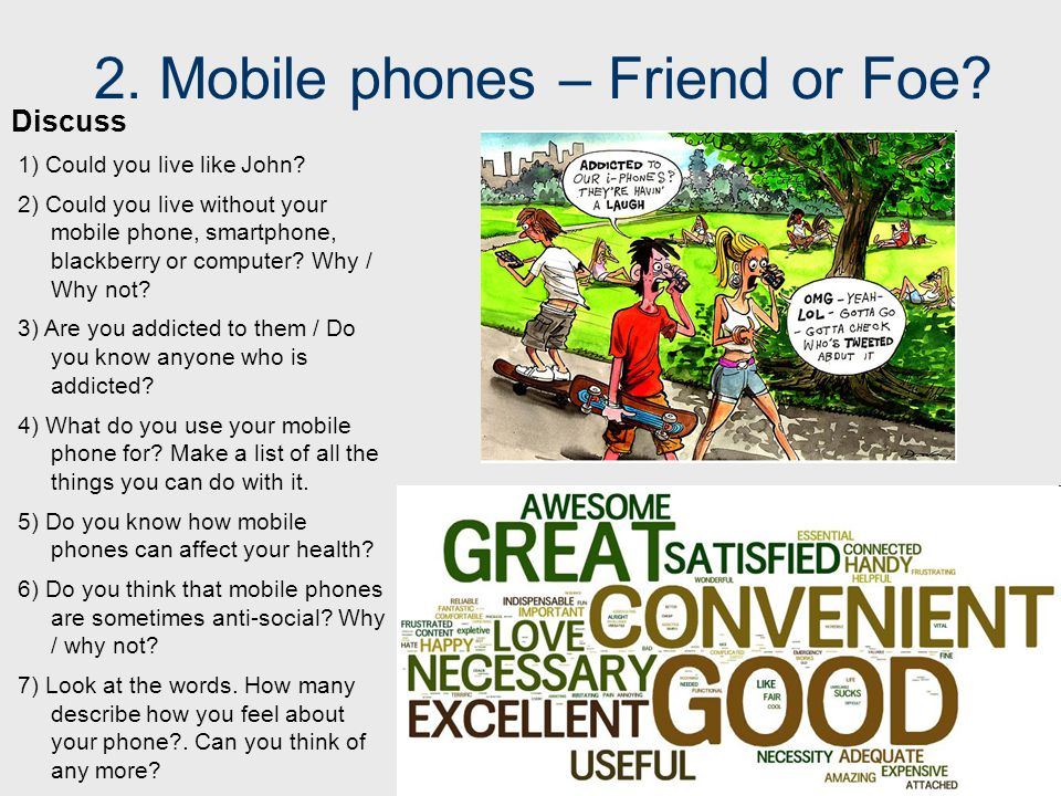 the friend or foe debate over This question has fueled a long-running debate some have argued  to ask  other readers questions about friend & foe, please sign up be the first to ask a.