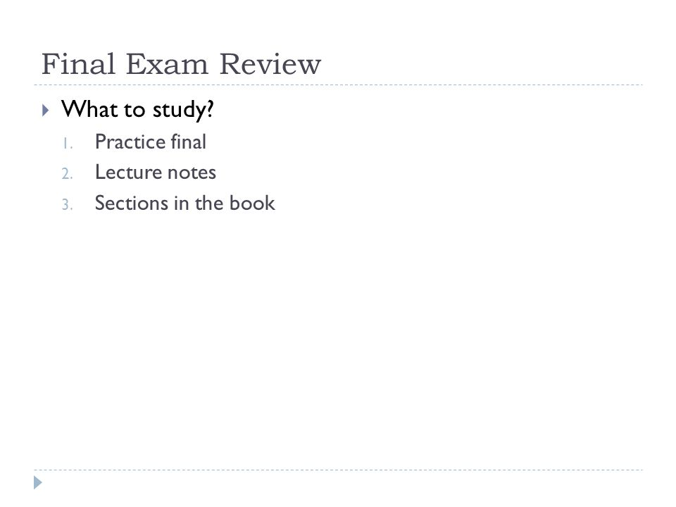 final exam notes case study Download ca final study material nov 2017 & may 2018 pdf in english and hindi  ca final time table nov 2018 | exam form fee last date  in this case, this e .