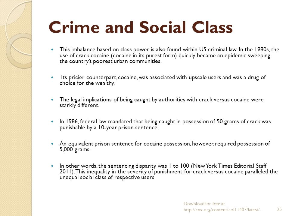 the increase in different crimes and social deviance in the society Lecture 09 - social psych deviance , leading to an increase in deviance argues that deviance is functional for society a durkheim  1 said crime.