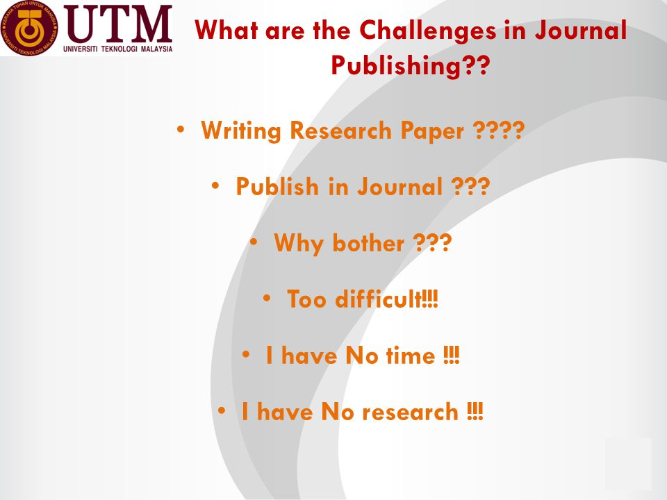 write chapter 1 research paper Chapter 1: introduction chapter 2: literature review chapter 3: methods chapter 4: paper 1 & general discussion chapter 5: paper 2 chapter 6: regular thesis chapter – results chapter 7: regular thesis chapter/general discussion tying in published and unpublished work chapter 8: conclusion appendices - may include cd, dvd or other material, also reviews & methods papers.