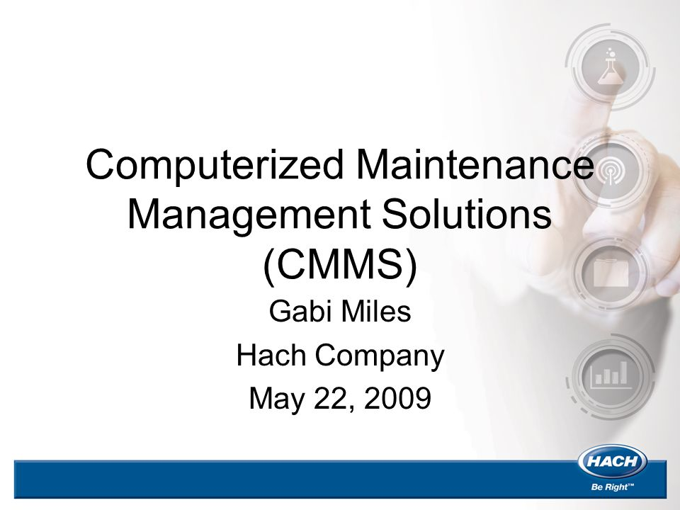 Computerized Maintenance Management Solutions (cmms)  Ppt. Moving Companies Irvine How To Do Web Hosting. What Is Dry Carpet Cleaning Colleges In Iowa. Overhead Door Danbury Ct Stretch Forming Corp. Video Game Designer Wiki Jimmy Smits Tv Shows. Birmingham Event Venues Portland Home Security. Animal Behavior College Courses. Online Bachelor Degree In English. Samsung Fridge Leaking Water
