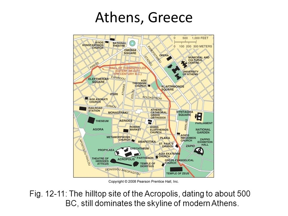 Athens speed dating greece