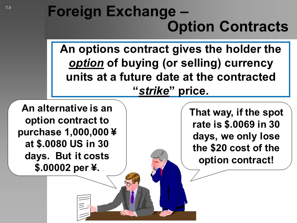 Trade us options uk