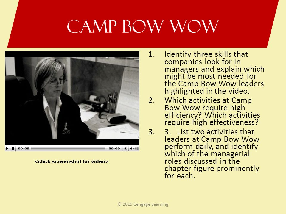 camp bow wow leadership Leadership & staff https: newhouse domestic violence shelter for abused & battered women patrick frickleton, owner, camp bow wow.