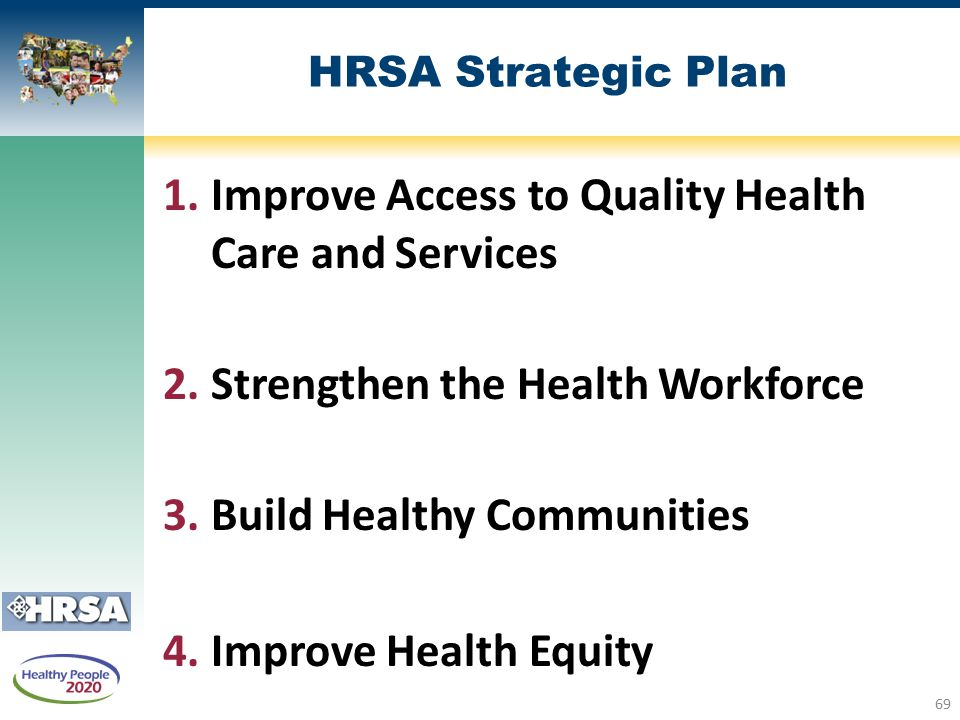 Healthy people 2020 progress review social determinants of health and lesbian gay bisexual for Healthy people 2020 is a plan designed to