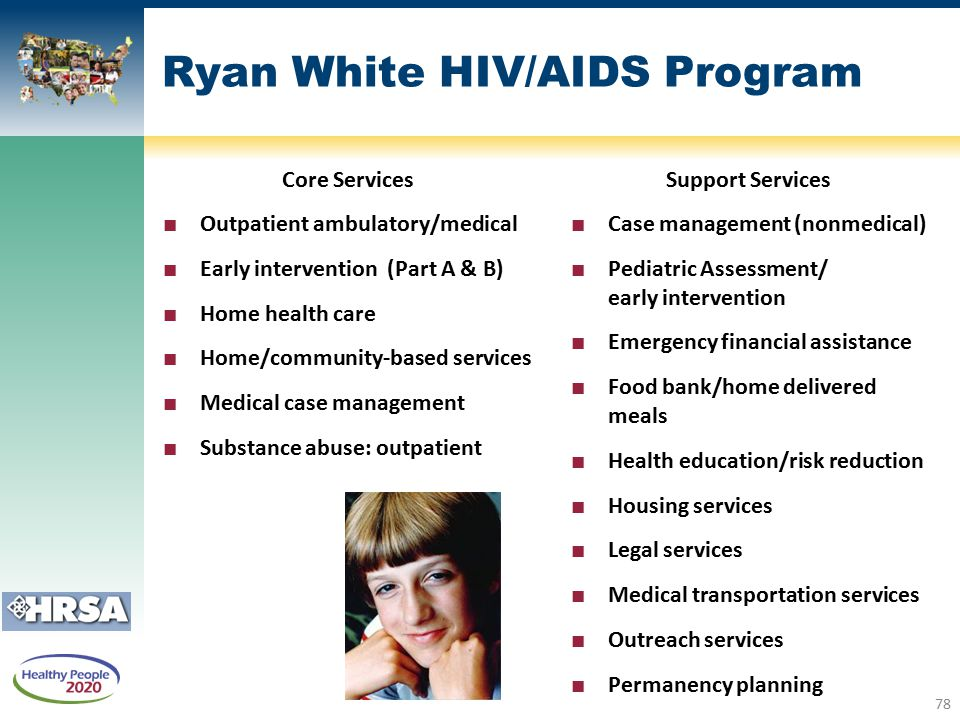 hiv aids education in the emergency services Hiv & aids education, counseling & support services in the emergency medical service environment introduction our presentation is about historical ground and.