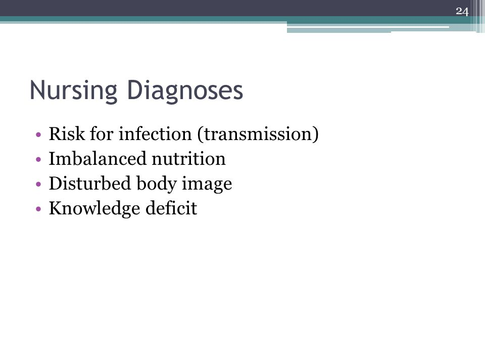 the body of knowledge in nursing Defining nursing knowledge 29 november, 2005 'what is nursing knowledge' is a complex question, the answer to which helps define nurses as a profession it is .