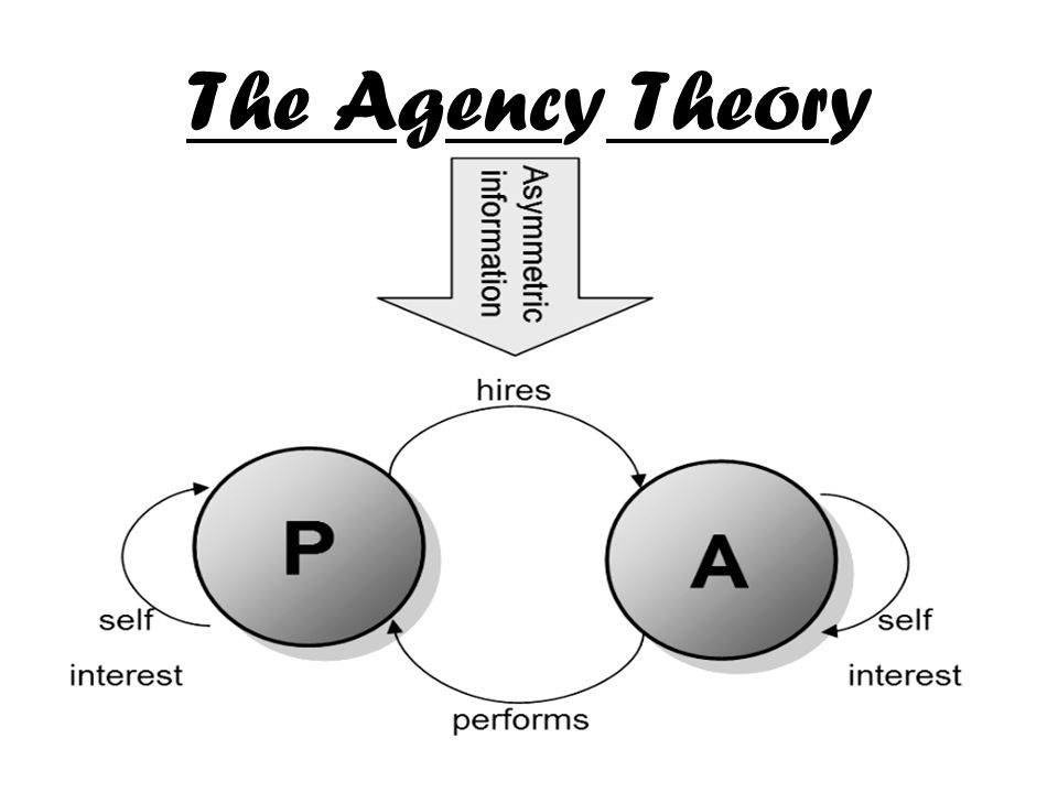 Essays On Water Corporate Governance And Agency Theory Essay Learn How Agency Theory And  Stakeholder Learn About Ways That  Medical Assistant Essay also Essay Film Corporate Governance And Agency Theory Essay Homework Help Essay My Favorite Place