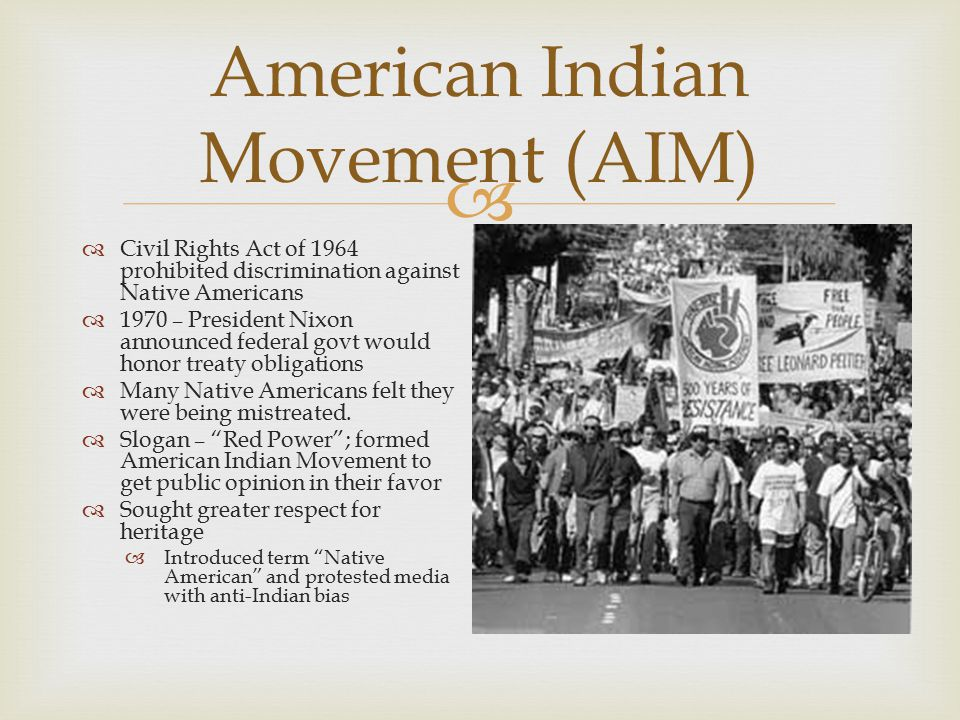 native american discrimination American indians today/current problems  although we cannot look into the native american  in the past discrimination has been the common reaction towards.