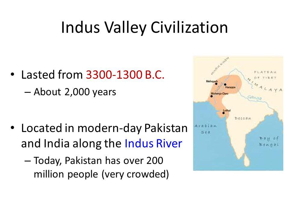 the indus valley civilization ppt video online download