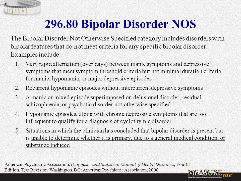 classifying psychiatric disorders four ds of diagnoses The fifth edition of the diagnostic and statistical manual of mental disorders dsm-5 changes to ptsd diagnostic criteria new classification.