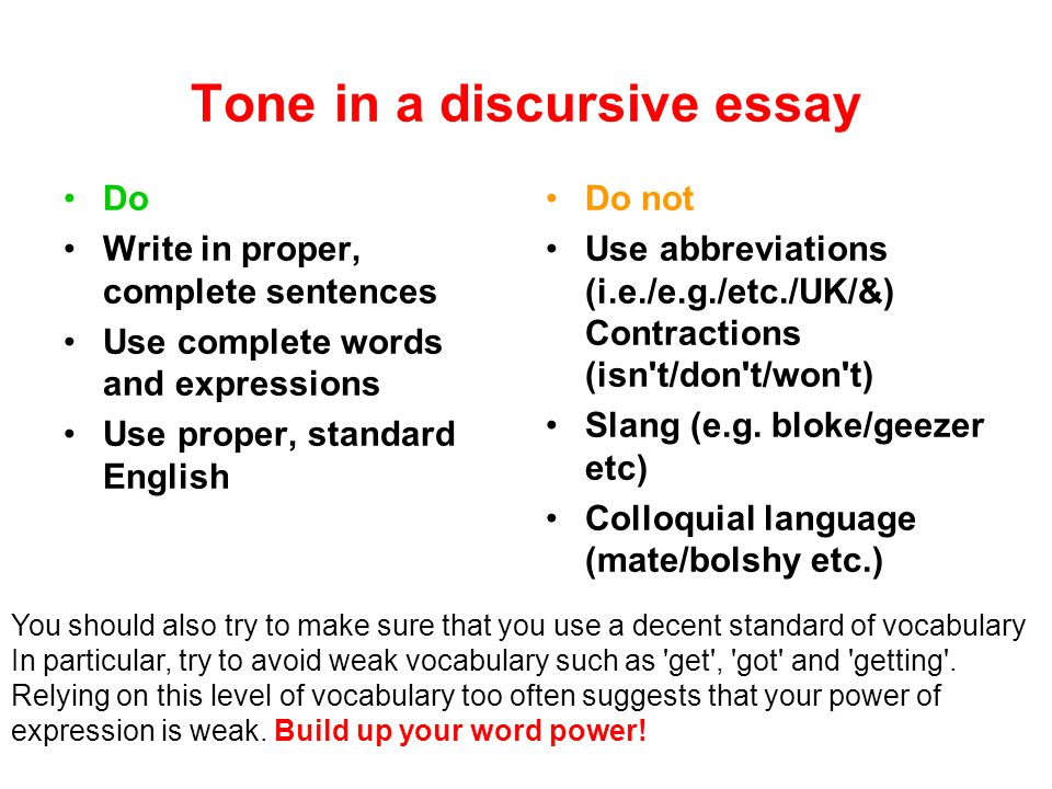 Write my write composition essay