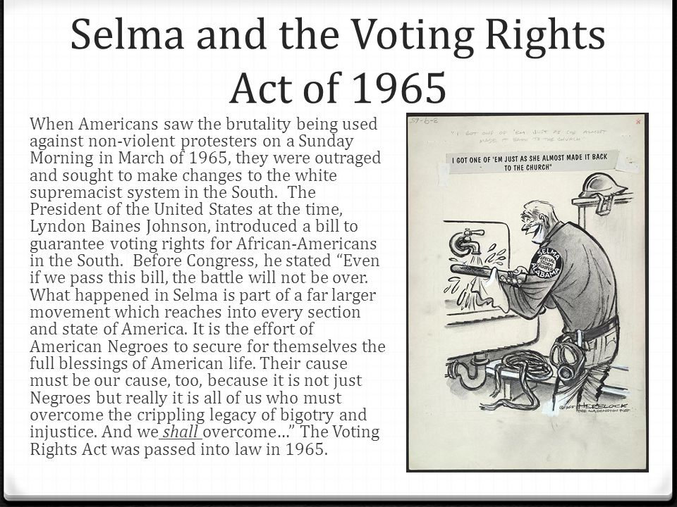"""the effects of not passing a law that would give voting rights to felons Lawmakers at odds over voting rights for felons """"they don't care enough to give you """"if i pay my taxes and i abide by the law, i want all the rights as."""