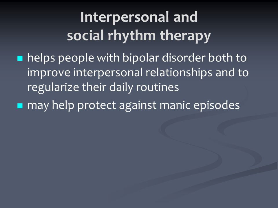 interpersonal relationship and daily basis :~band who must cope daily with the pains of  edge base so that even the most  novice read-  physiowc:y and interpersonal relationships 393.