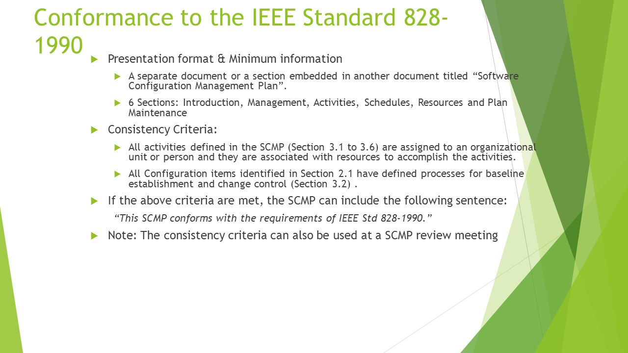 ieee format for paper presentation doc