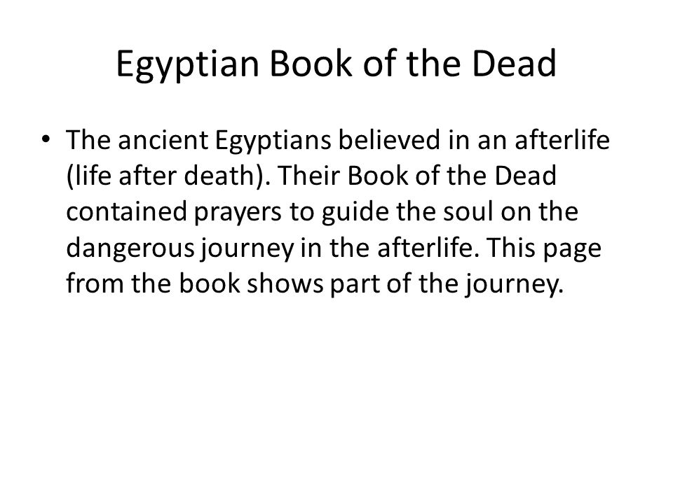 egyptian book of the dead pdf download