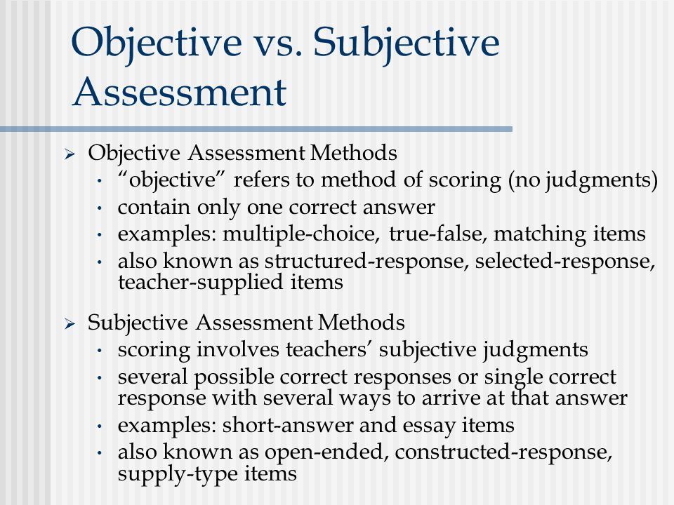 """who being subjective whom objective essay I or me, who or whom party,"""" so you should use a subjective pronoun """"you met whom last week"""" can be """"you met her last week,"""" so you use the objective."""