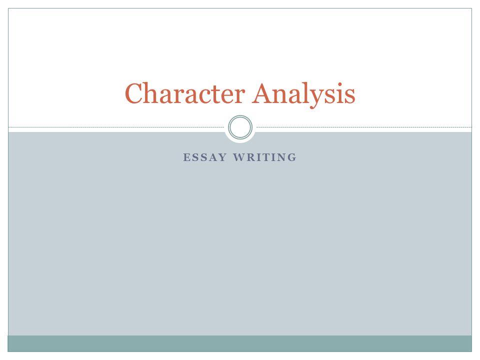 a literary analysis of protocols