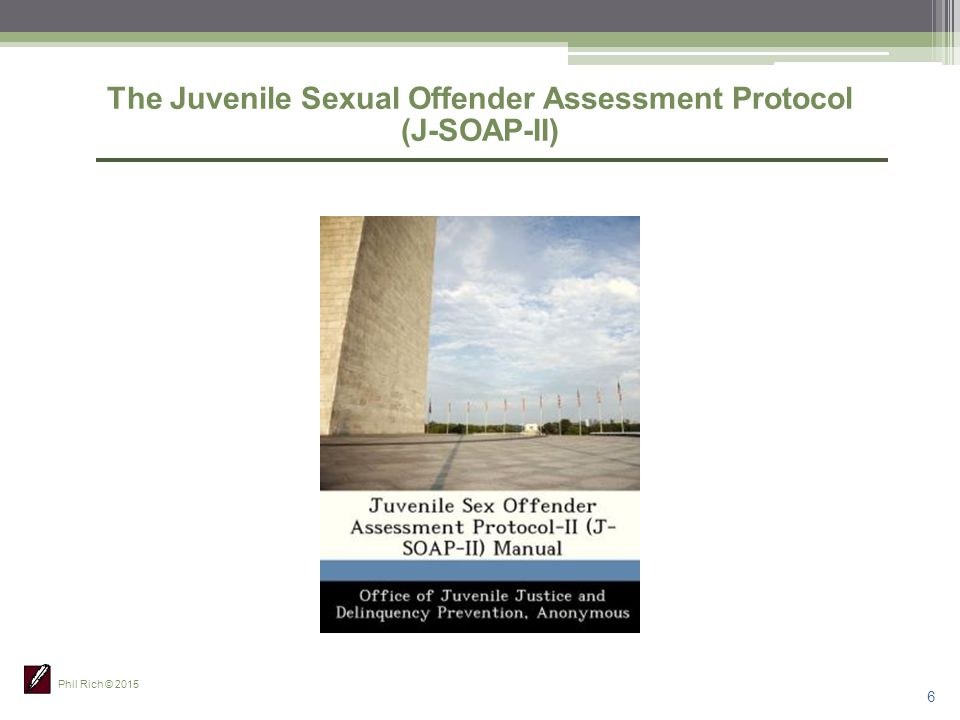 dcyf sexual offender evaluation