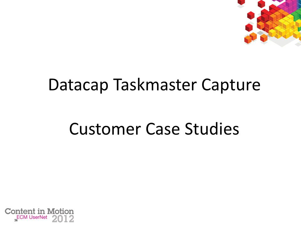 ibm customer case studies Management case studies  case study: marketing strategies of ibm  their utility to the customer's satisfaction in a nutshell, ibm has got professional and.