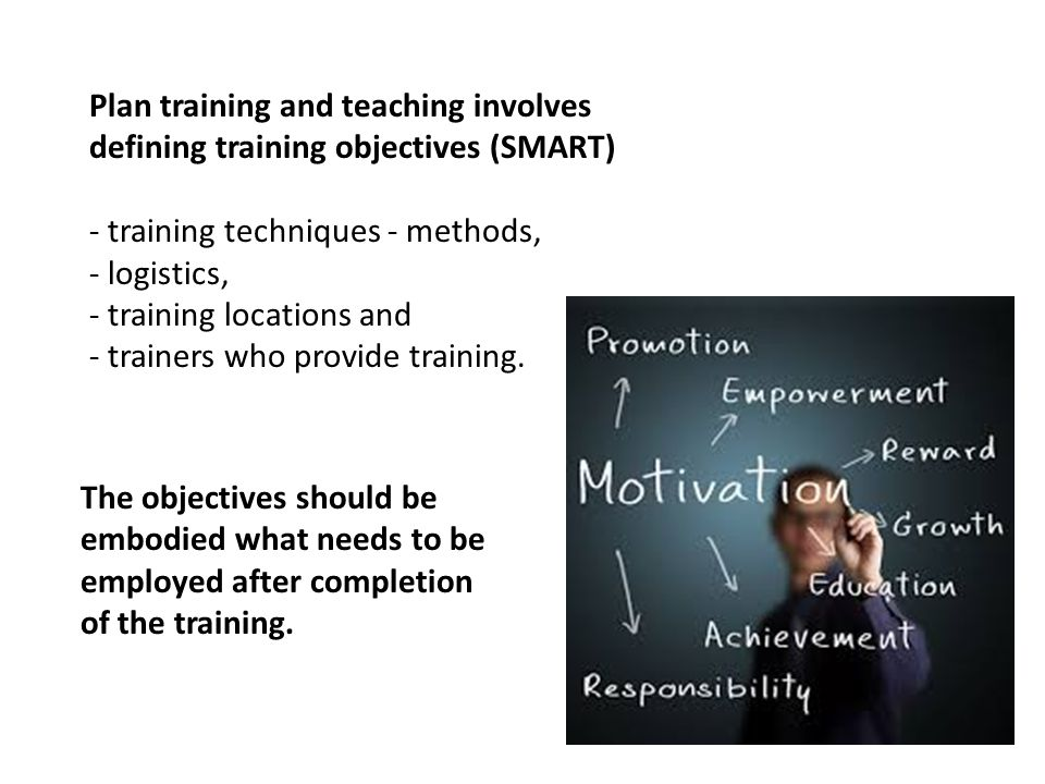 teaching methods and techniques employed by Cooperative learning techniques and compared them with the traditional teaching methods in this study the teacher as a researcher employed cooperative learning strategies: students teams-achievement.