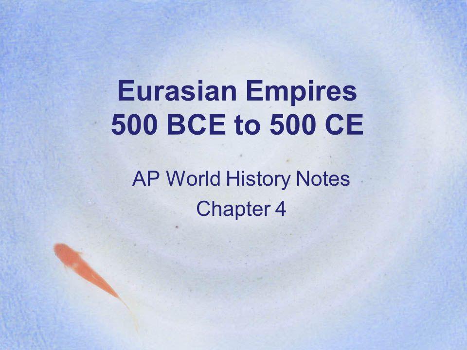 chapter 4 eurasian empires 1 copy 附件4、2012江苏大学暑期社会实践团队组织细则(基础团队和团队人数改动) beckwith, christopher e - empires of the silk road,.