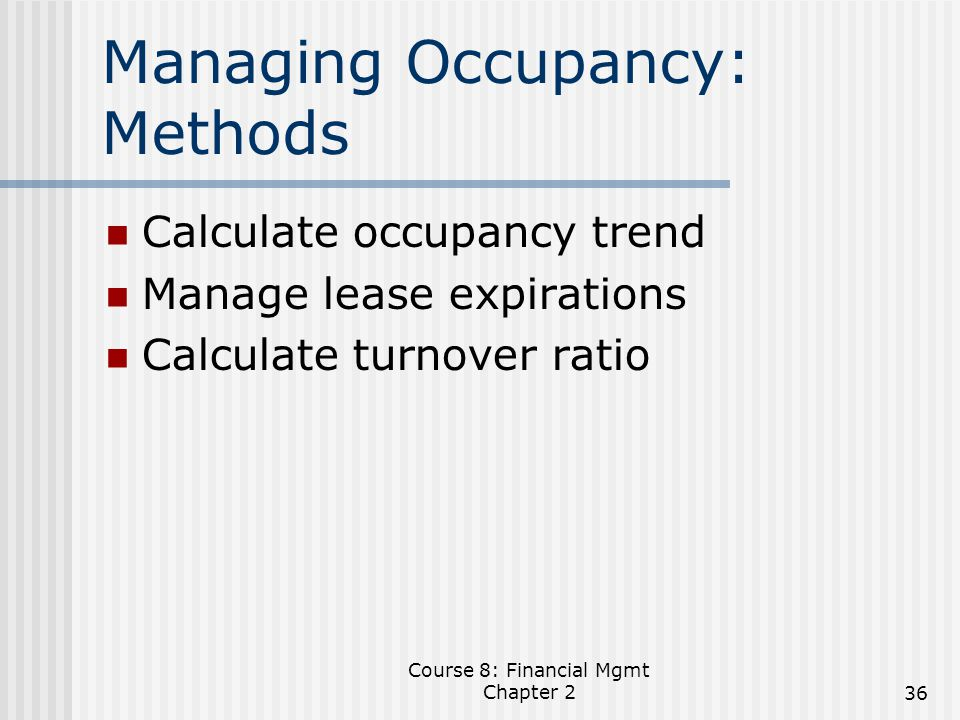 Financial Management Ppt Video Online Download