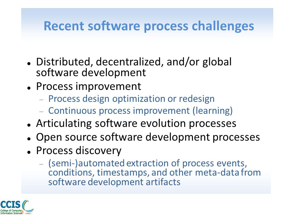 the challenges of evolving and developing Pdf   the evolution and development of indigenous management theories and  practices in africa has been seriously affected and retarded by colonialism.