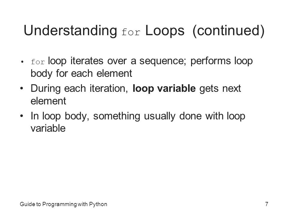 python loop through dictionary in order