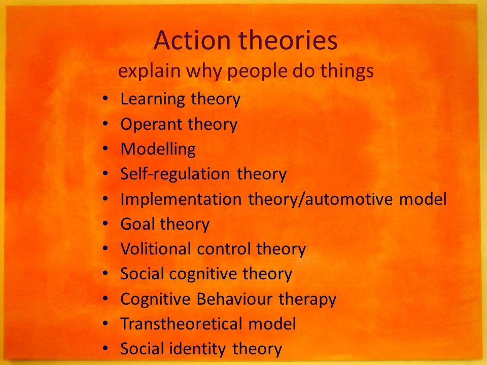 social control theory vs self control theory Support for self-control theory's assumption that parenting can account for  differences in  amount of crimes and delinquent acts, especially violent acts  compared to their  unlike other crime theories, such as akers (1985) version of  social.