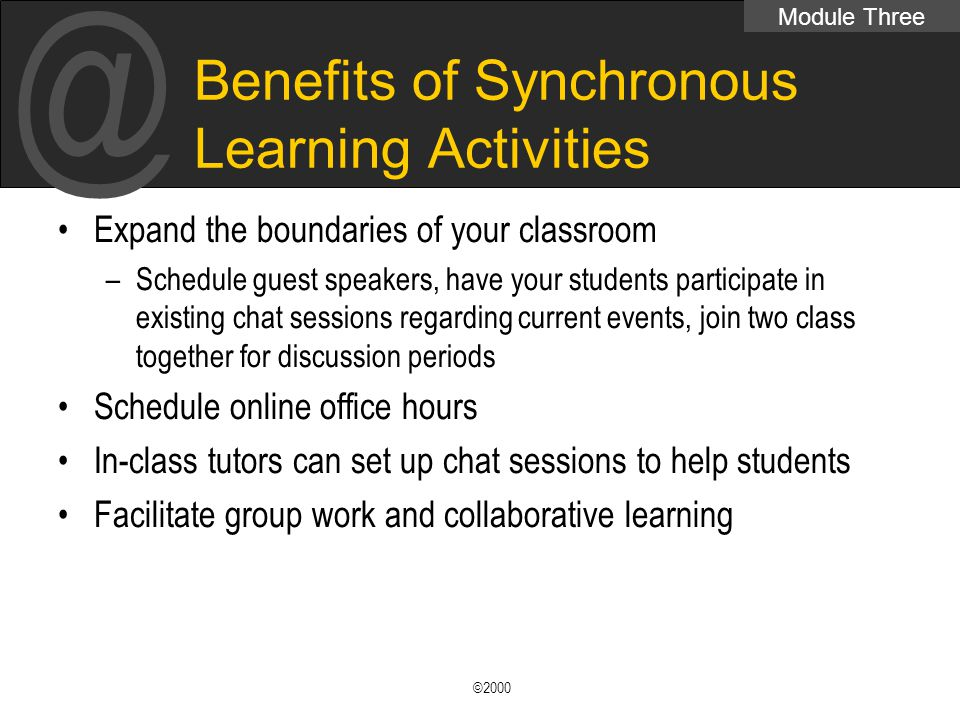 Collaborative Classroom Benefits : Collaborative learning using online tools ppt video