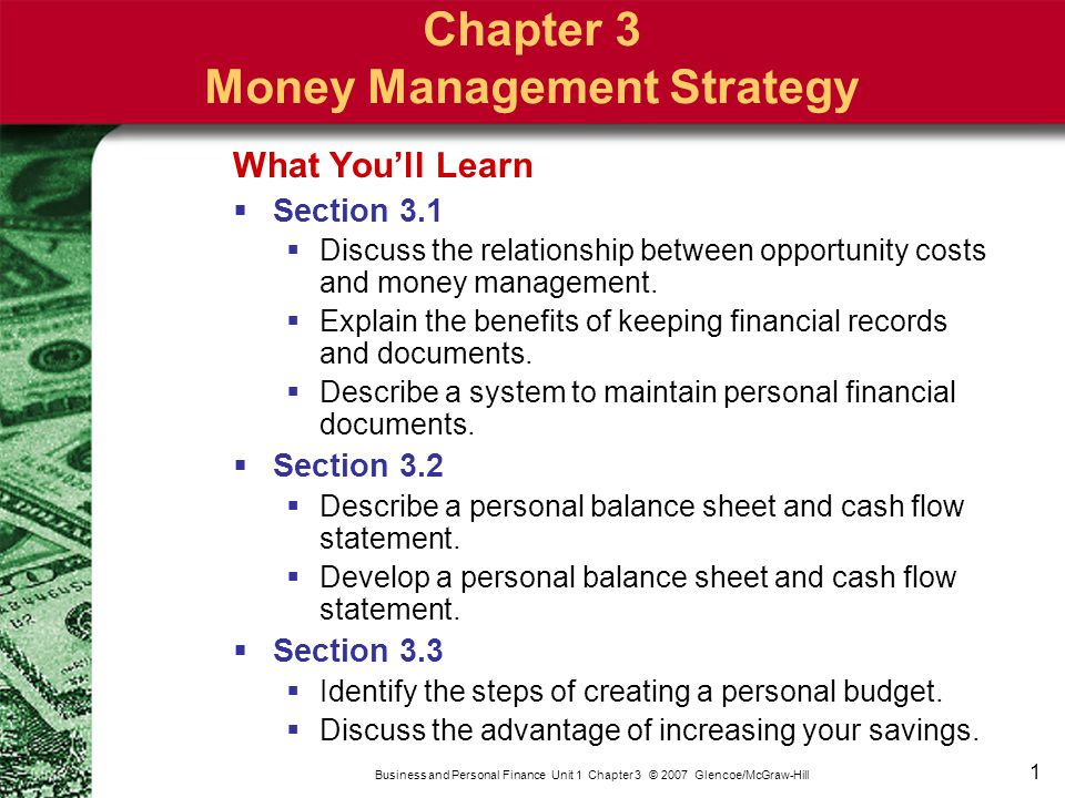 Chapter 3 Money Management Strategy  Ppt Download. Divorce Attorney San Luis Obispo. Cosmetic Surgery In Miami Hyundai Sonata Pics. Newborn Green Diarrhea Pdf Display In Browser. Essex County College Nursing. Cure For Multiple Sclerosis Arizona Dui Law. Advantages Of Being An Entrepreneur. Jewelry Business Insurance How To Advertising. Pre Owned Jeep Dealerships Chicago Web Design