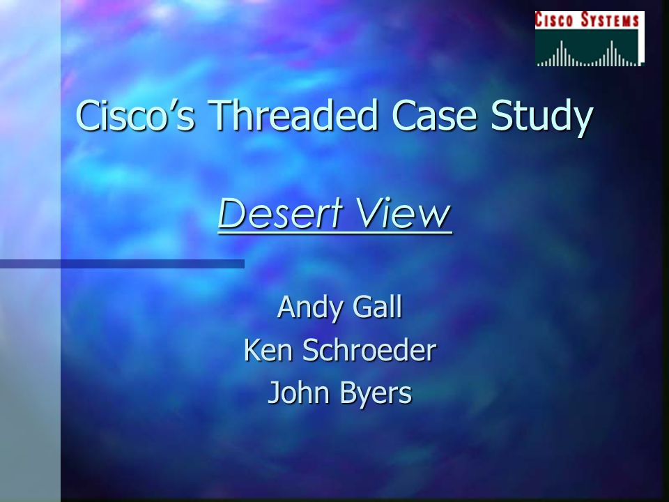 CCNA  and CCNA  Case Study XYZ Research Company For ccna   case study download