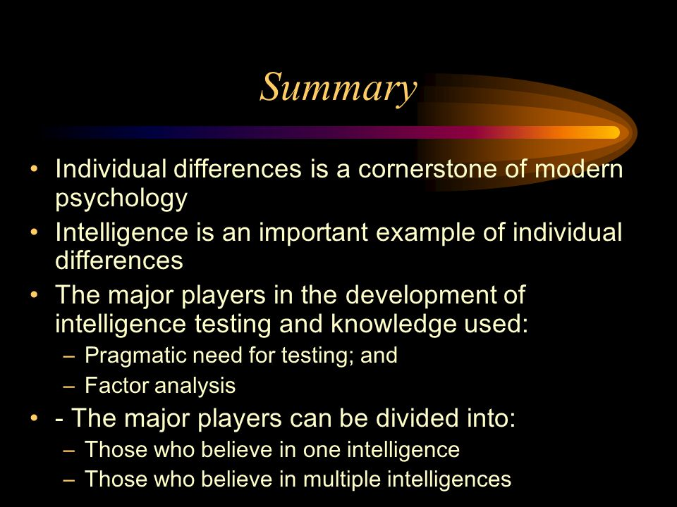 evolution of modern psychology Everyone would agree that modern psychology has its origins  evolution believers who  easily asserted that all psychology is evolutionary psychology.