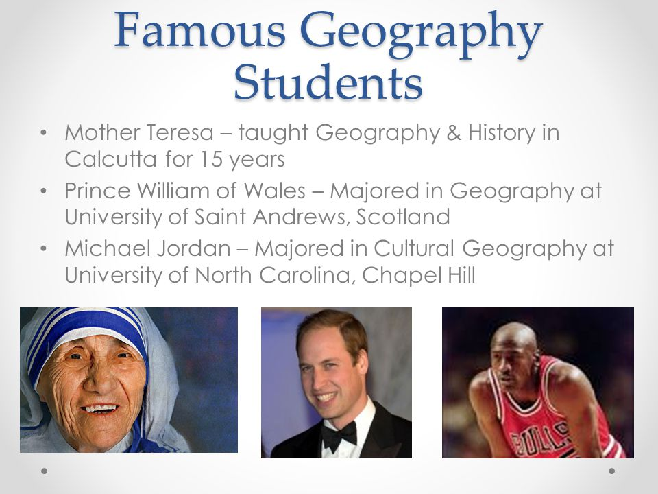 geography is the mother of history In surveys that include a complete history module, a mother is asked to report  date of birth of all the children ever born and date of death of.
