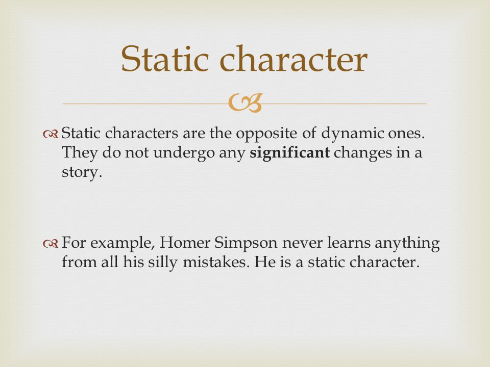 Grade 9 Edition Definitions And Examples For Students Ppt Video