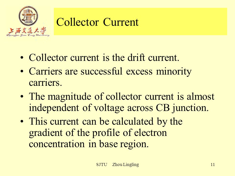 0397 025 as well 6063121 besides 2 likewise 63ac44 as well Working Of Npn Transistor  lifier. on transistor saturation explanation