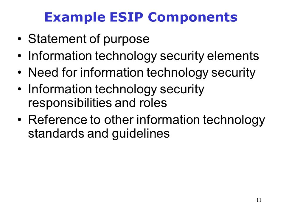 Types of Information Systems - Components and Classification of Information Systems