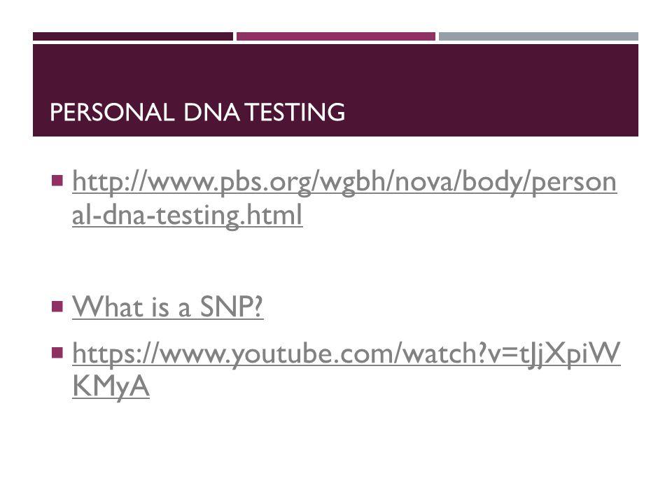 Snap Nova Cracking Your Genetic Code Pbs Documentary Youtube Photos